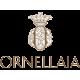Logo Tenuta dell'Ornellaia