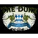 Logo The Duke Destillerie