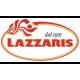 Logo Lazzaris