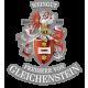 Logo Weingut Freiherr von Gleichenstein