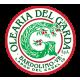 Logo Olearia del Garda