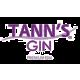 Logo Tanns