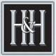 Logo Henriques & Henriques