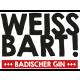 Logo Weissbart