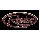 Logo Ranise