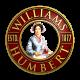Logo Williams & Humbert