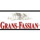 Logo Weingut Grans-Fassian