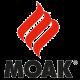 Logo Moak