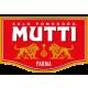 Logo Mutti