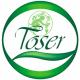 Logo Toser Vini