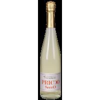 PRICCO Secco weiß 0,75l | Weinparadies Freinsheim