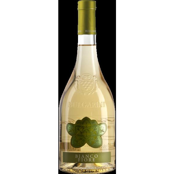 Fior di Lago Vino Bianco 0,75 Liter | Bulgarini