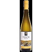 Laubenheimer Krone Riesling trocken | Weingut TESCH