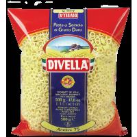 Anellini No. 75 Nudeln   Divella