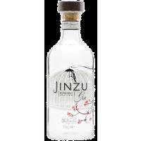 Jinzu Gin 41,3% Vol., 0,7 Liter