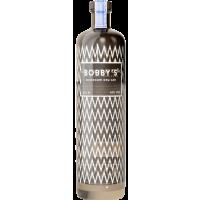 Bobbys Gin Schiedam Dry Gin 42,0% Vol., 0,7 Liter