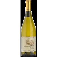 """Piemonte Cortese DOC """"La Rocca"""" 0,75 Liter   Albino Rocca"""