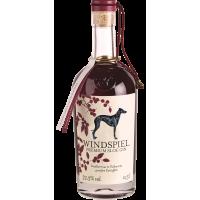 Windspiel Premium Sloe Gin 33,3% Vol., 0,5 Liter