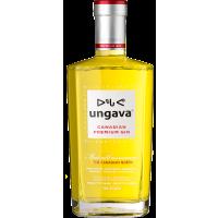 Ungava Canadian Premium Gin 43,1% Vol. 0,7 Liter