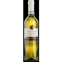 Pinot Grigio / Grauburgunder Venezia DOC  0,75 Liter | Tenuta San Giorgio