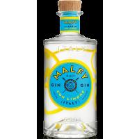 Malfy Gin con Limone (Zitrone) 41% Vol., 0,7 Liter