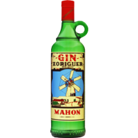 Xoriguer Mahon Gin 38% Vol., 0,7 Liter