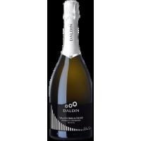 Prosecco Superiore Spumante DOCG Extra Dry 0,75 Liter | DalDin