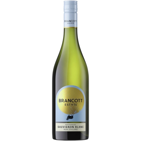 Marlborough Sauvignon Blanc 0,75 Liter   Brancott Estate