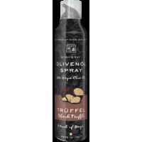 Olive Oil BlackTruffle (Olivenölspray mit Trüffel) 200 ml