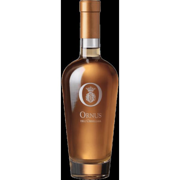 Ornus dellOrnellaia 0,375 Liter