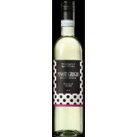 Scavi & Ray Pinot Grigio delle Venezie DOC Weißwein 0,75 Liter DOC