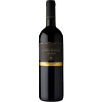 Lagrein Alto Adige DOC 0,75 Liter | Elena Walch