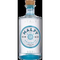 Malfy Gin Originale 41% Vol., 0,7 Liter