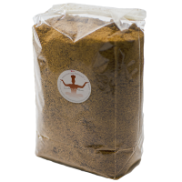 Zucchero di Palma Integrale (500g)