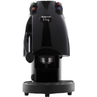 Frog Revolution Black - Didiesse (kompatibel mit Borbone Kaffeepads)