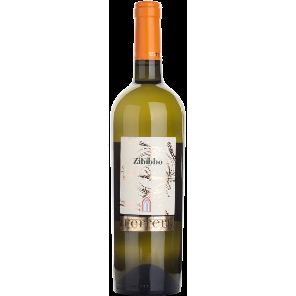 Zibibbo IGP 0,75 Liter | Ferreri
