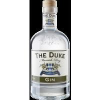The Duke Munich Dry Gin 45,0% Vol. 0,7 Liter (Bio)