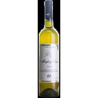 Malagousia Sokos 0,75 Liter   Sokos Winery