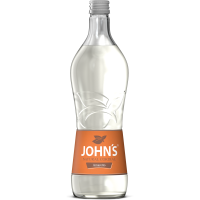Johns Amaretto Sirup 0,7l