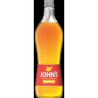 Johns Passion Fruit Sirup 0,7l
