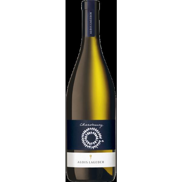 Chardonnay DOC 0,75 Liter | Alois Lageder