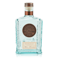 Brooklyn Gin 40,0% Vol., 0,7 Liter