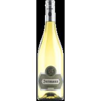 Chardonnay IGP 0,75 Liter   Jermann