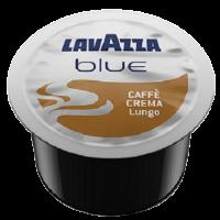 100 Stück - Lavazza BLUE Caffe Crema Dolce / Lungo Kapseln Nr. 970 (neu: 510)