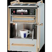 Lavazza Matinée Espresso Point Maschine - B Ware / Komplett überholt