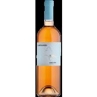 Cirò Rosato DOC 0,75 Liter | Librandi