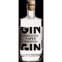 Kyrö Napue Finnish Rye Gin 46,3 % Vol., 0,5 Liter